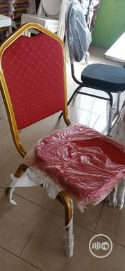 Biggest Size Of Banquet | Furniture for sale in Lagos State, Ojo