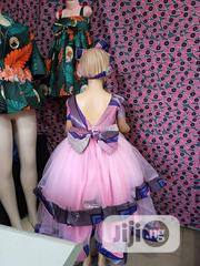 Native Dress | Children's Clothing for sale in Lagos State, Agege