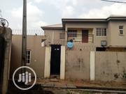 Standard Block Of 4unit 3bedroom With 2miniflat.C Of O | Houses & Apartments For Sale for sale in Lagos State, Ikeja