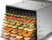 Quality Food Dehydrator | Restaurant & Catering Equipment for sale in Lagos State, Ojo