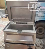 Quality Boiling Pan | Restaurant & Catering Equipment for sale in Lagos State, Ojo