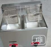 Quality Deep Gas Fryer | Kitchen Appliances for sale in Lagos State, Ojo