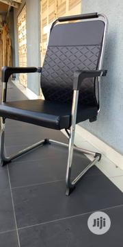 Good And Quality Chair For Your Office | Furniture for sale in Lagos State, Ojo