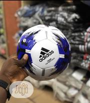 Adidas Football | Sports Equipment for sale in Lagos State, Ojodu