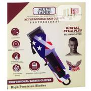 Rechargeable Professional Hair Clipper | Tools & Accessories for sale in Lagos State
