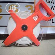 100 Meters 330 Feets Measuring Tape | Measuring & Layout Tools for sale in Abuja (FCT) State, Jabi