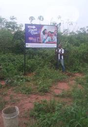 Almond Offers You An Extra Ordinary Opportunity To OWN An Investment | Land & Plots For Sale for sale in Lagos State, Epe