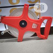 50 Meters 165 Feets Measuring Tape | Measuring & Layout Tools for sale in Abuja (FCT) State, Jabi