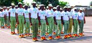 ICT Training for Nysc Corp Member | Classes & Courses for sale in Lagos State, Ikeja