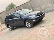 Lexus RX 2004 Gray | Cars for sale in Ogun State, Abeokuta North