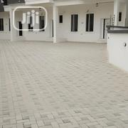 Tastefully Finished 4 Bedroom Terrace For Sale | Houses & Apartments For Sale for sale in Lagos State, Lekki Phase 1