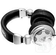 Behringer Headphone HPX2000.. | Headphones for sale in Lagos State, Ojo
