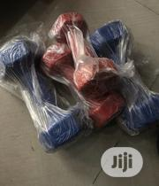 5KG Dumbell   Sports Equipment for sale in Lagos State, Alimosho
