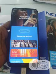 New Nokia 2.3 32 GB Gray | Mobile Phones for sale in Abuja (FCT) State, Wuse 2