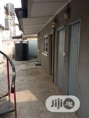 A Mini Flat In Ikoyi (25FEB10) For Rent | Houses & Apartments For Rent for sale in Lagos State, Ikoyi