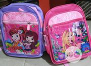 School Bag   Babies & Kids Accessories for sale in Lagos State, Lagos Island