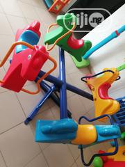 Merry Go Round Toys For Little Kids | Toys for sale in Lagos State, Ikeja