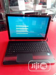 New Laptop HP Pavilion X360 15t 6GB Intel Core I5 1T | Laptops & Computers for sale in Abuja (FCT) State, Wuse