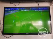 Samsung 32 Inches LED Full HD Tv. | TV & DVD Equipment for sale in Enugu State, Enugu
