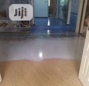 Exquisite 3D Epoxy | Building & Trades Services for sale in Lagos State