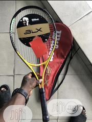 Lawn Tennis Racket | Sports Equipment for sale in Lagos State, Victoria Island