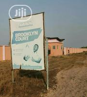 Brooklyn Court Okun- Imedu, Ibeju – Lekki | Land & Plots For Sale for sale in Lagos State, Ajah