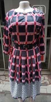 Beautiful Flay Gown | Clothing for sale in Lagos State, Surulere