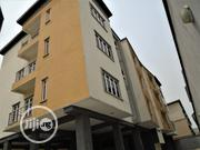 3 Bedroom For Rent At 2nd Toll Gate Lekki | Houses & Apartments For Rent for sale in Lagos State, Lekki Phase 2