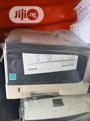 Kyocera Mita Pinter Fs2135 | Printers & Scanners for sale in Lagos State, Oshodi-Isolo