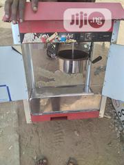 Fairly Used Popcorn Machine. Very Clean And Affordable | Restaurant & Catering Equipment for sale in Abuja (FCT) State, Kubwa