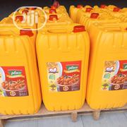 Peace Vegetable Oil | Meals & Drinks for sale in Lagos State, Ibeju