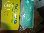 Safety Face Mask | Safety Equipment for sale in Lagos State, Lagos Island