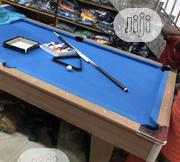 Snooker Board   Sports Equipment for sale in Cross River State, Ikom