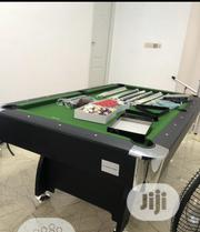 Pool Table 7ft | Sports Equipment for sale in Kwara State, Ilorin West