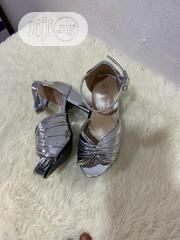 Unique Girls Scandals   Children's Shoes for sale in Lagos State, Ikeja