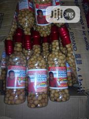 Guddie Best Customized Peanut | Meals & Drinks for sale in Lagos State, Lagos Island