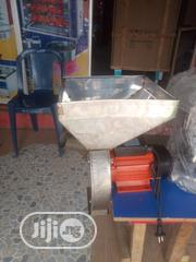 Crush Machine | Restaurant & Catering Equipment for sale in Lagos State, Lagos Island