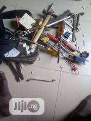 I Am An Electrician   Repair Services for sale in Lagos State, Alimosho