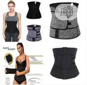 Waist Trainer And Tummy Trimmer Belt   Tools & Accessories for sale in Lagos State