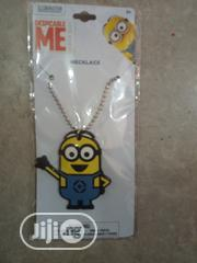 Minion Necklace | Babies & Kids Accessories for sale in Lagos State, Surulere