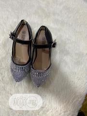 Beautiful Unique Girl's Shoes | Children's Shoes for sale in Lagos State, Ikeja