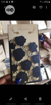 Rose Cards | Wedding Venues & Services for sale in Lagos State