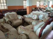 Quality Furniture | Furniture for sale in Lagos State, Lagos Island