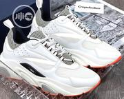 Dior Sneakers | Shoes for sale in Lagos State, Surulere