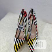 Unique Female Shoe | Shoes for sale in Lagos State, Ikeja