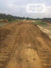 Igando Orudu IBEJU LEKKI Excision | Land & Plots For Sale for sale in Lagos State, Ibeju