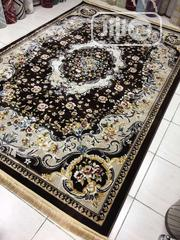 Center Rugs | Home Accessories for sale in Lagos State, Lekki Phase 1