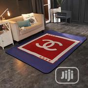 Channel Center Rugs | Home Accessories for sale in Lagos State, Surulere