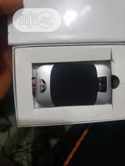 GPS Tracking Systems   Vehicle Parts & Accessories for sale in Lagos State, Mushin