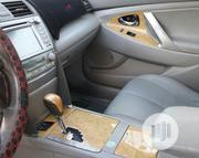 Toyota Camry 2007 Gray | Cars for sale in Anambra State, Awka